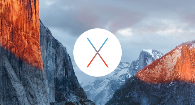Clean Install OS X for freeing up more storage space on your Mac