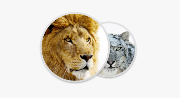 mac os x tiger download free