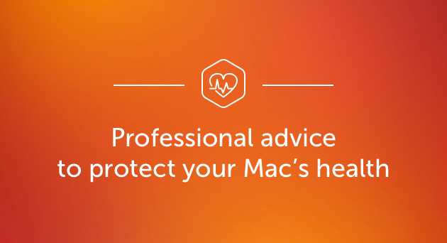 How to fix an overheating Mac: professional advice to protect your Mac's health