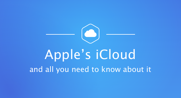 Apple's iCloud and all you need to know about is: what is iCloud Drive and how does it work