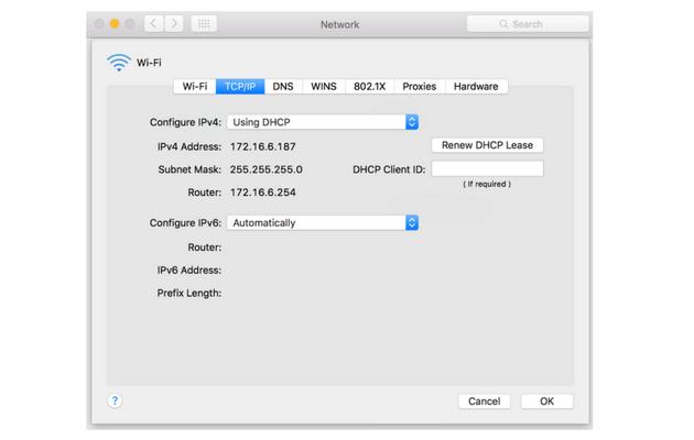 Wi-Fi won't turn on on Mac | Read how to fix it