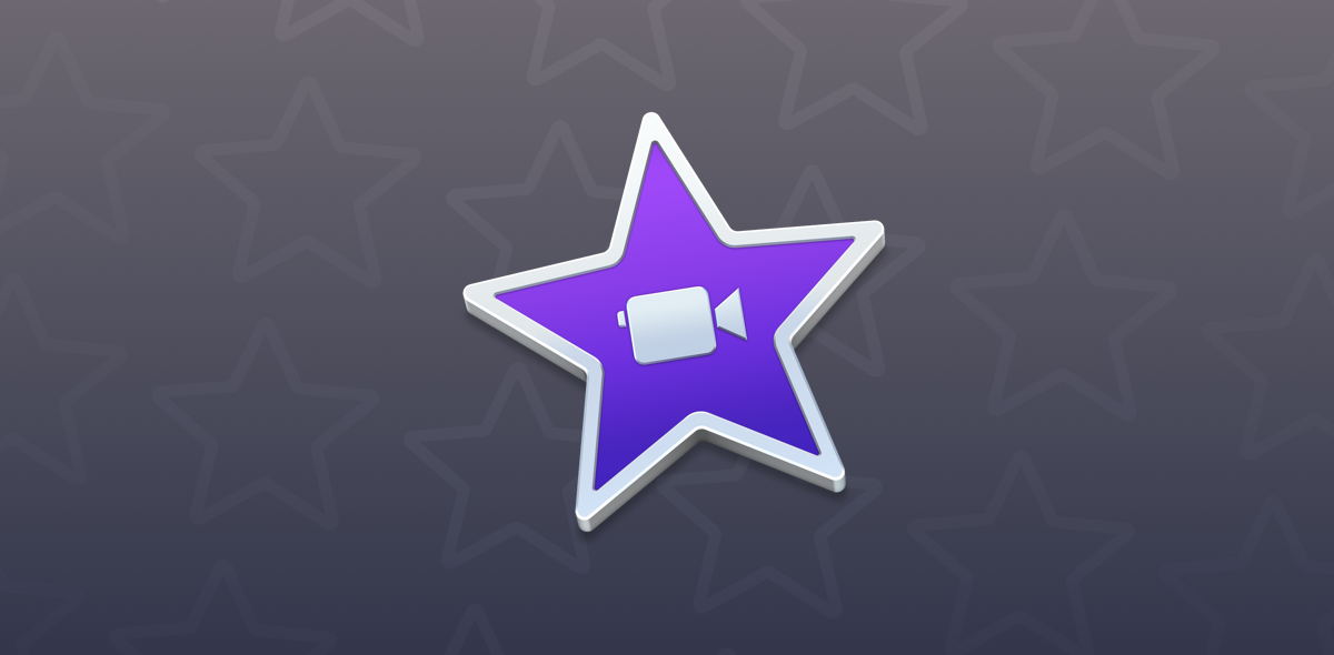 How to use iMovie on your Mac