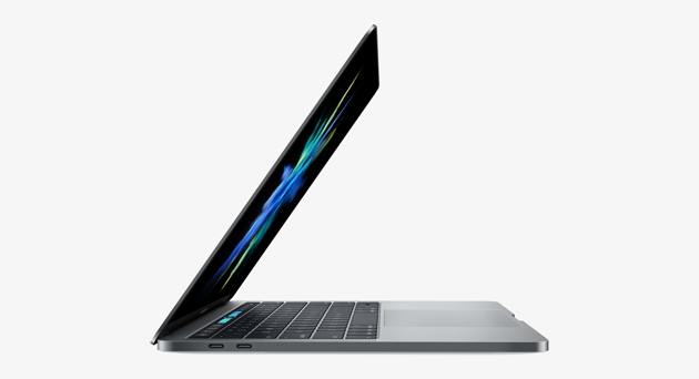 macbook-buying-guide
