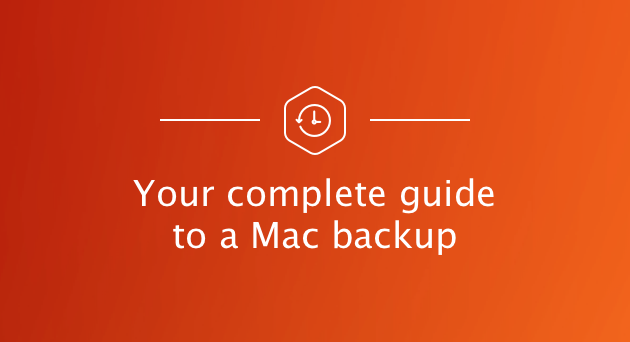back-up-mac-with-time-machine