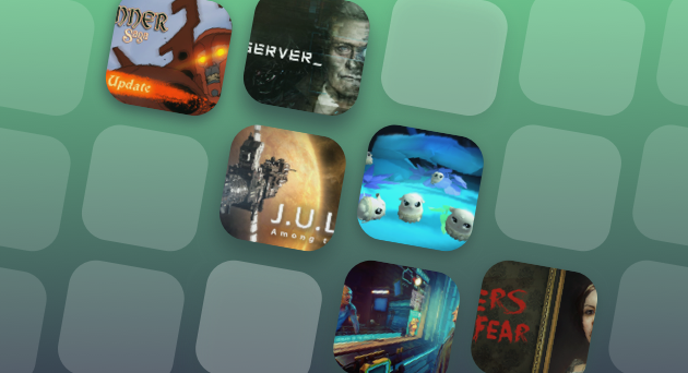 best-mac-games