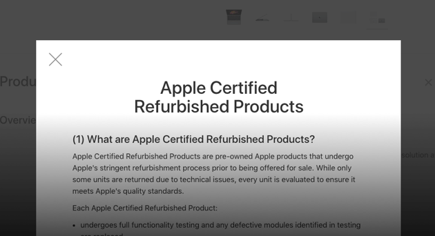 choose-refurbished-macbook