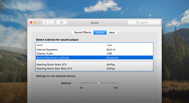 Nox App Player For Mac No Sound Site:www reddit com
