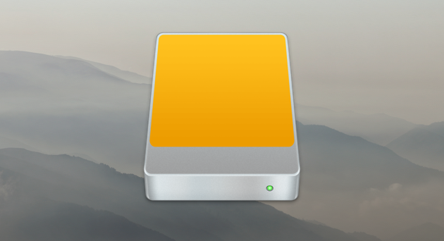 format-usb-on-mac