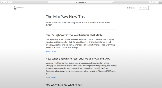 turn-full-screen-mode-mac