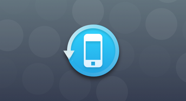 iphone-backup-location