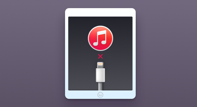 why wont itunes install on my mac