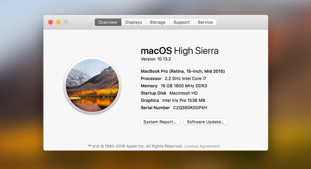 check-macos-version