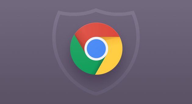 remove-malware-from-chrome