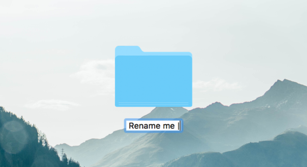 rename-multiple-files-on-mac