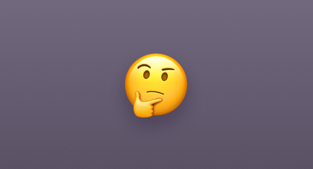use-emoji-mac