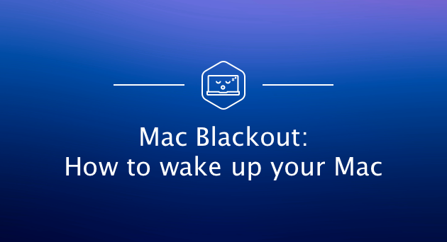 MacBook Pro black screen is a known problem reported on Mac forums Below weve compiled a few real cases and solutions to bring your Mac back to the light