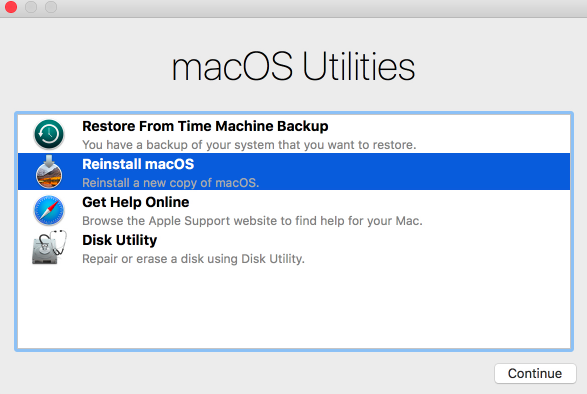 macos-utilities-window