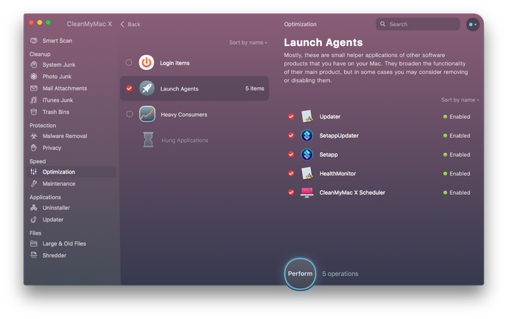remove-launch-agents-mac