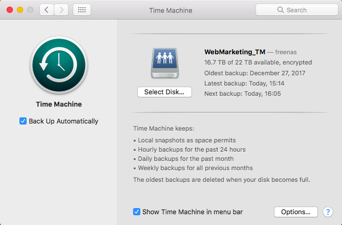how-to-use-time-machine