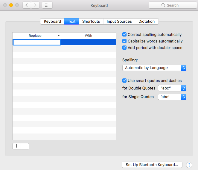 keyboard-pane-system-preferences