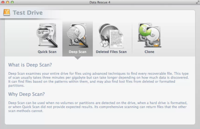 5 Best Mac cleaners to clean, optimize & maintain Macs
