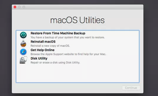 restore-from-time-machine-backup