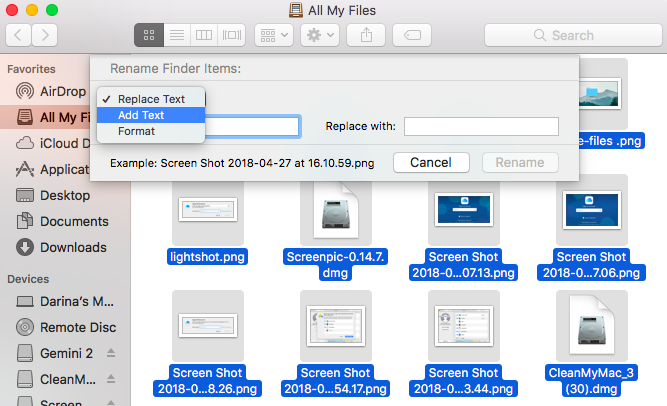 batch-rename-files-mac