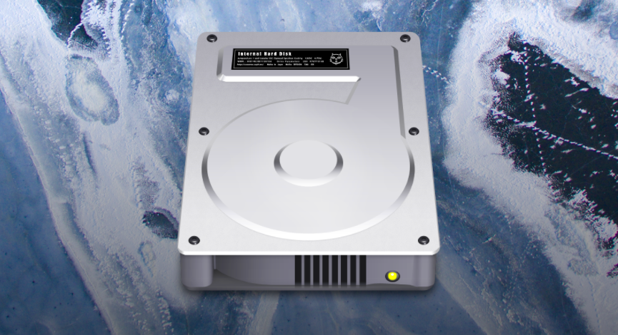 how to transfer memory from ssd to hdd