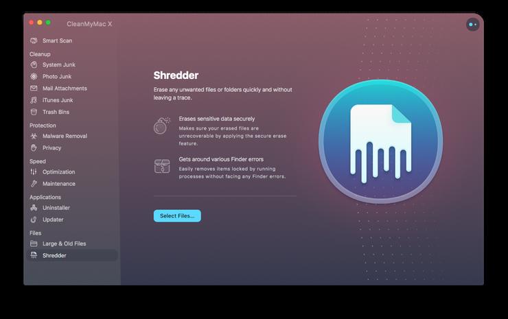 windows usb stick tool mac