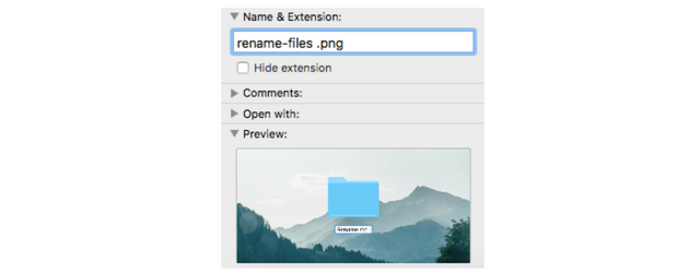 rename-file-on-mac