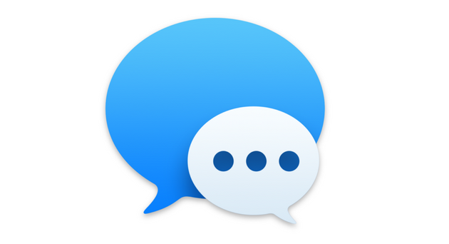How To Turn Off Imessage Stop Messages From Showing On Mac