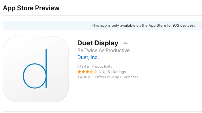 duet-display-two-monitors-mac