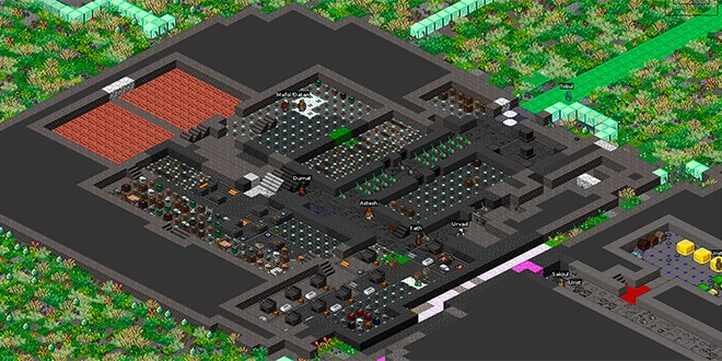 free-games-mac-3