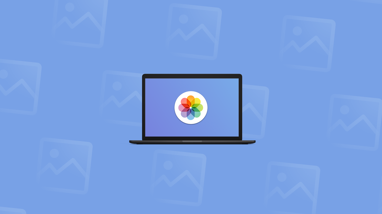Best photography editing software for mac