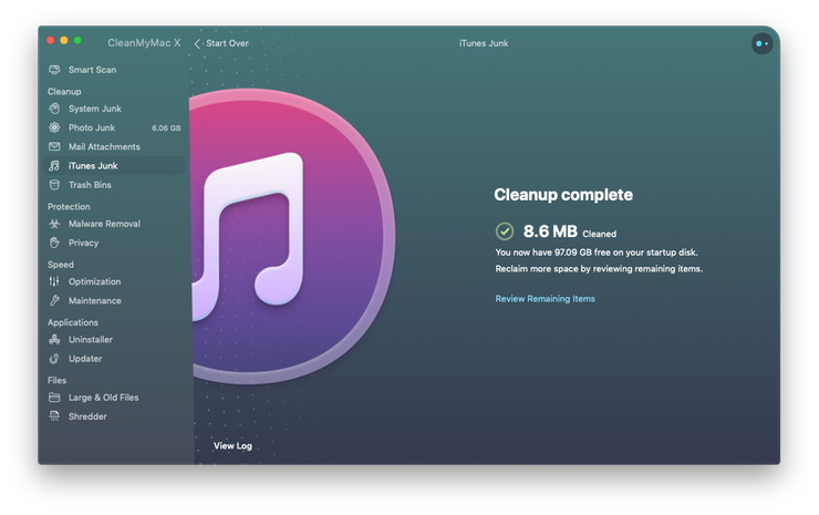 How to Reset iTunes on macOS - Reinstall, Downgrade, and
