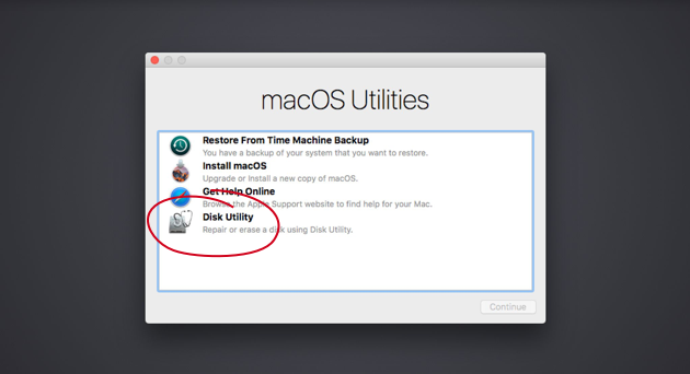 macos-utility-window