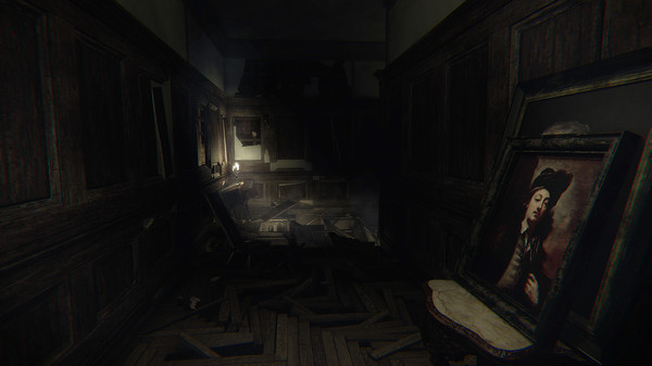 layers-of-fear-mac-game