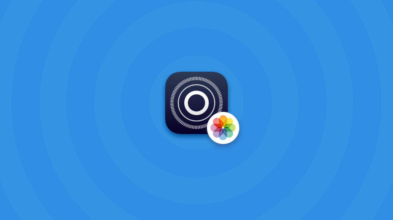 How to use Live Photos on iPhone