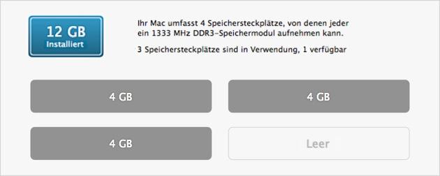 Langsamer Mac: Warum ist mein Mac langsam? | 5 Abhilfen für Ihren ...