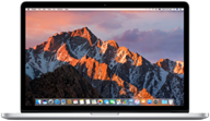 Is MacBook Air compatible with macOS 10.13 High Sierra