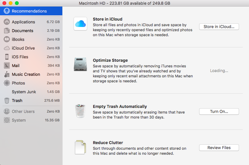 optimize-storage-mac