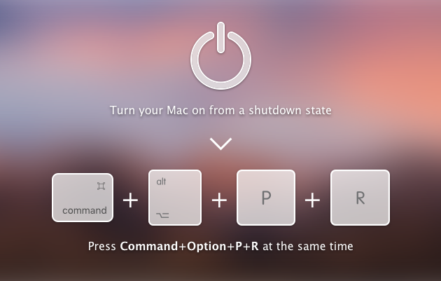 reset-pram-on-your-mac