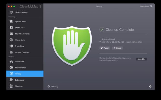How Do I Delete Downloads On Mac