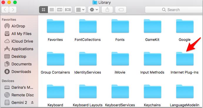 Best Imovie Plugins