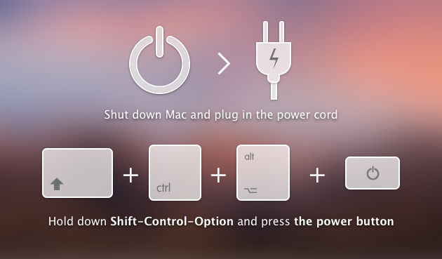 macbook pro how to turn on