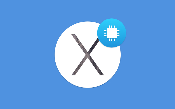 What are the system requirements for OS X Yosemite?