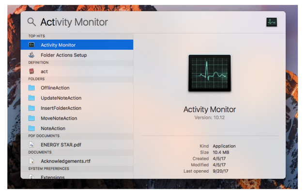 task manager alternative windows 10