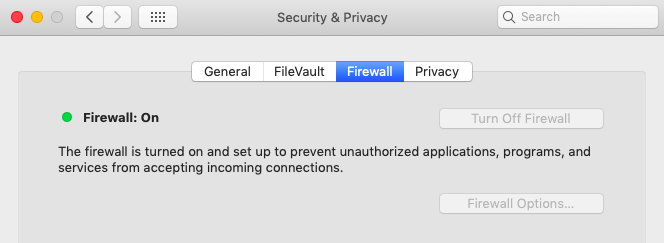 turn-on-firewall-on-mac