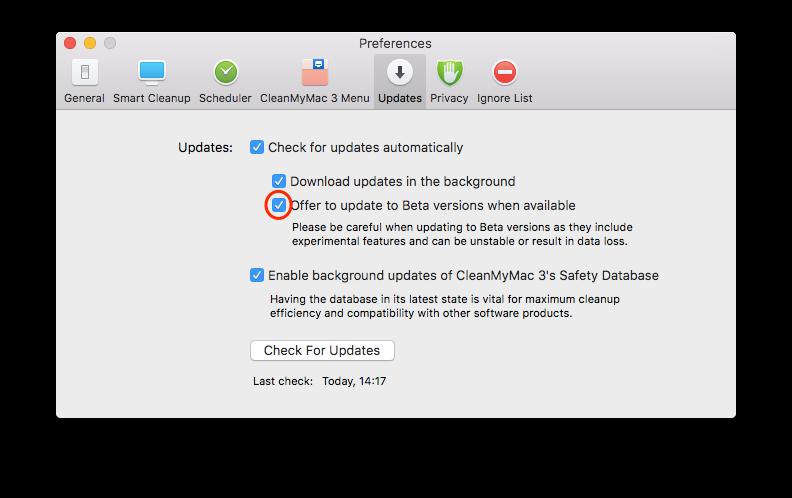 mac cleanmymac 3 serial/keygen/product key