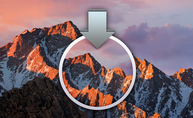 How to run a clean install of macOS Sierra